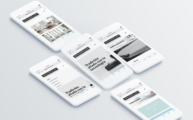 proyectos-web-daniel-esparza